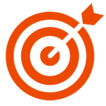 tab-icon1